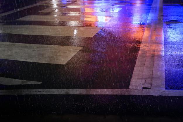 Сбивший трех пешеходов на Сапун-горе крымчанин пойдет под суд