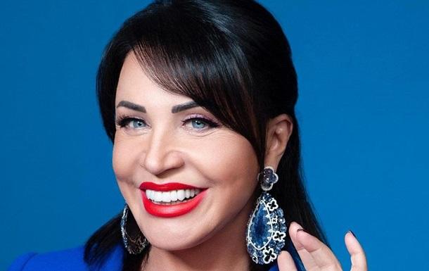 СМИ: певица Надежда Бабкина в коме и на аппарате ИВЛ