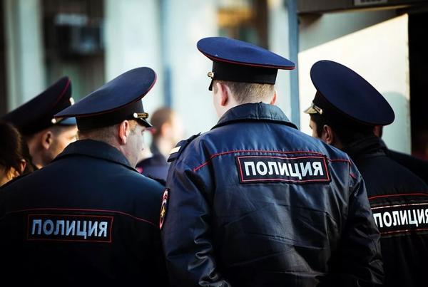 Порядка 50 тысяч севастопольцев получат спецпропуска для передвижения по городу