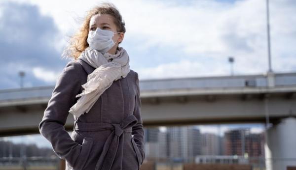 В Крыму новые случаи коронавирусной инфекции