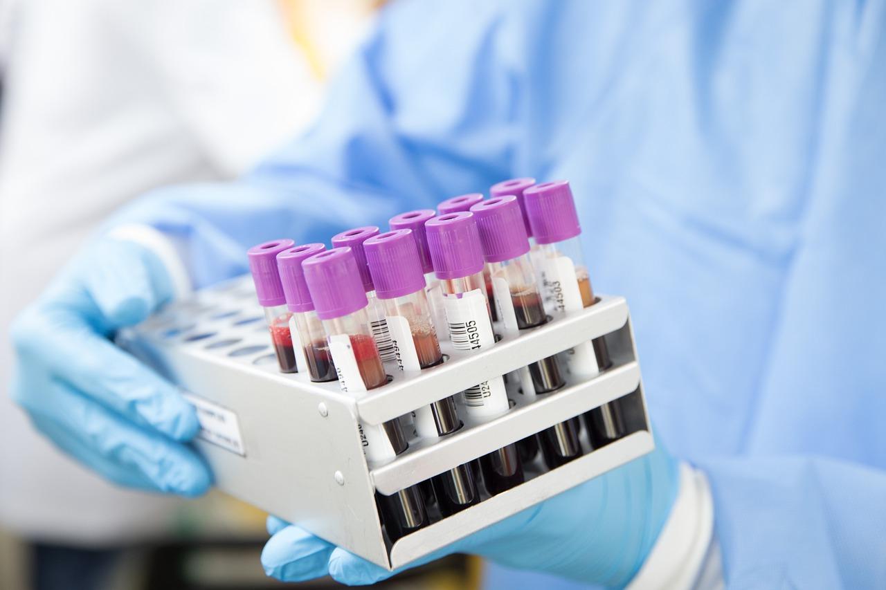 Назван единственный эффективный способ борьбы с коронавирусом