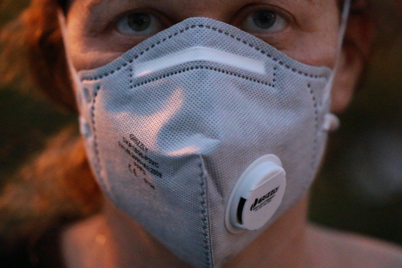 В Крыму зарегистрирован еще один новый случай коронавируса