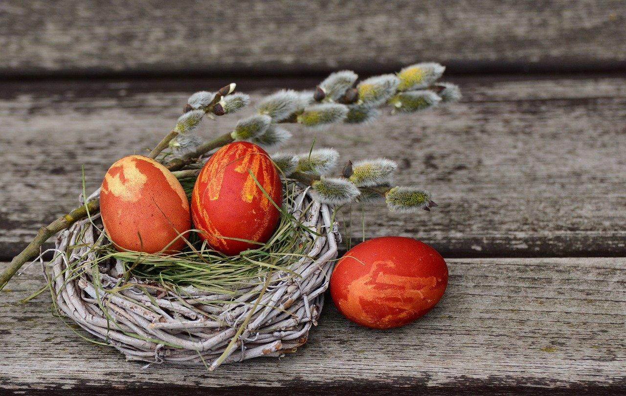 Будут ли в Крыму праздновать Пасху на фоне коронавируса