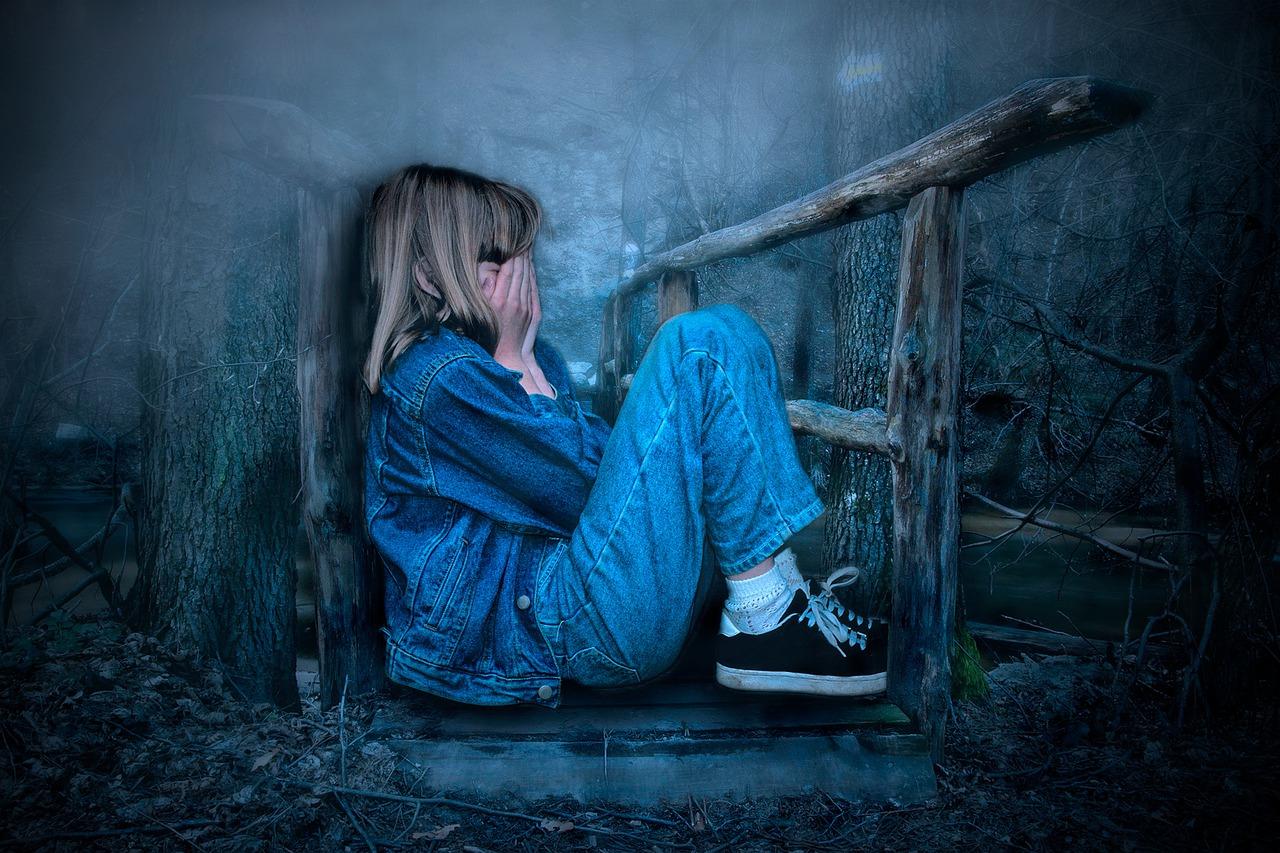Российскую семью затравили из-за ребенка с коронавирусом
