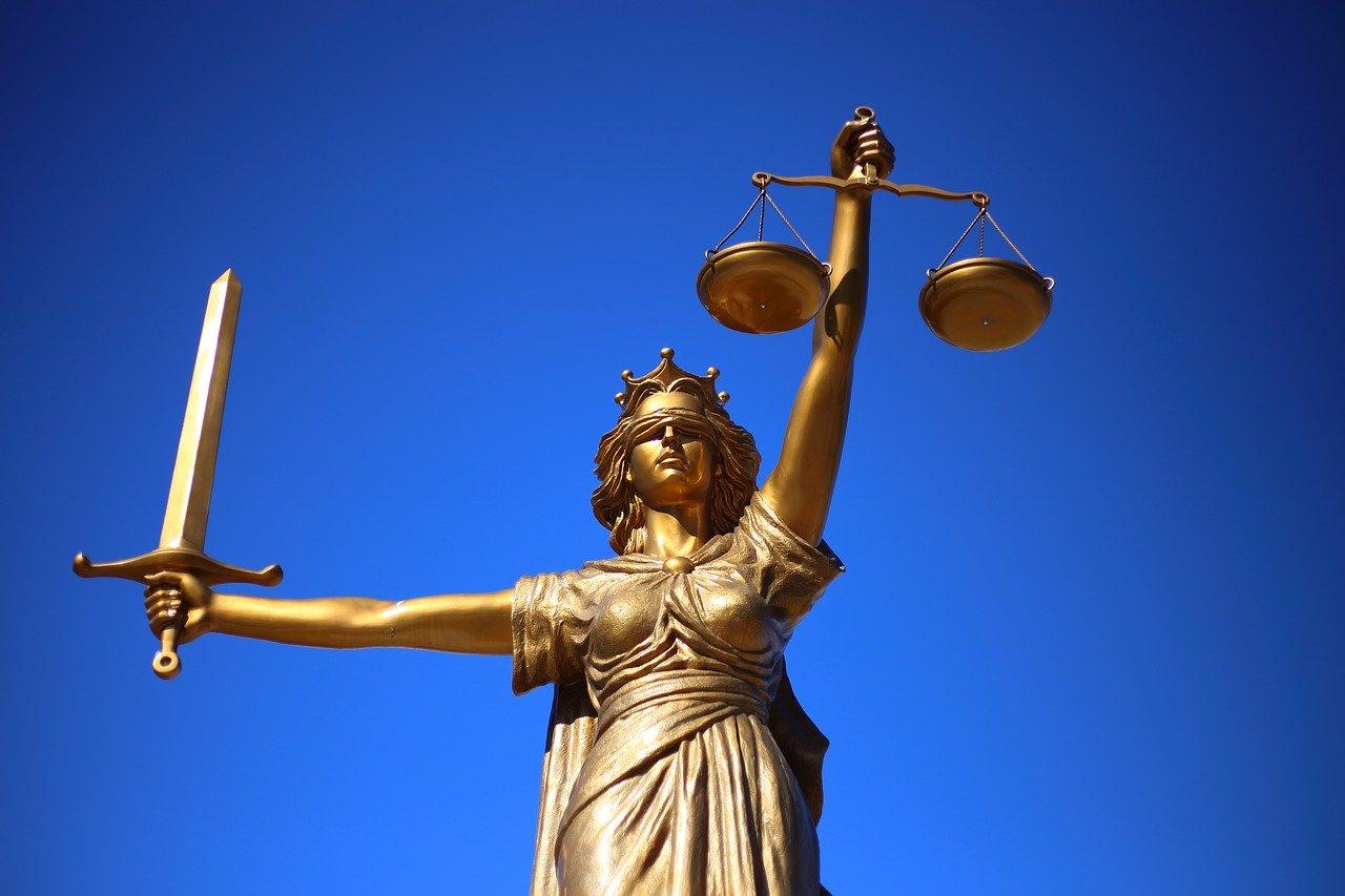 Крымчанину грозит пожизненное лишение свободы за убийство своих приятелей