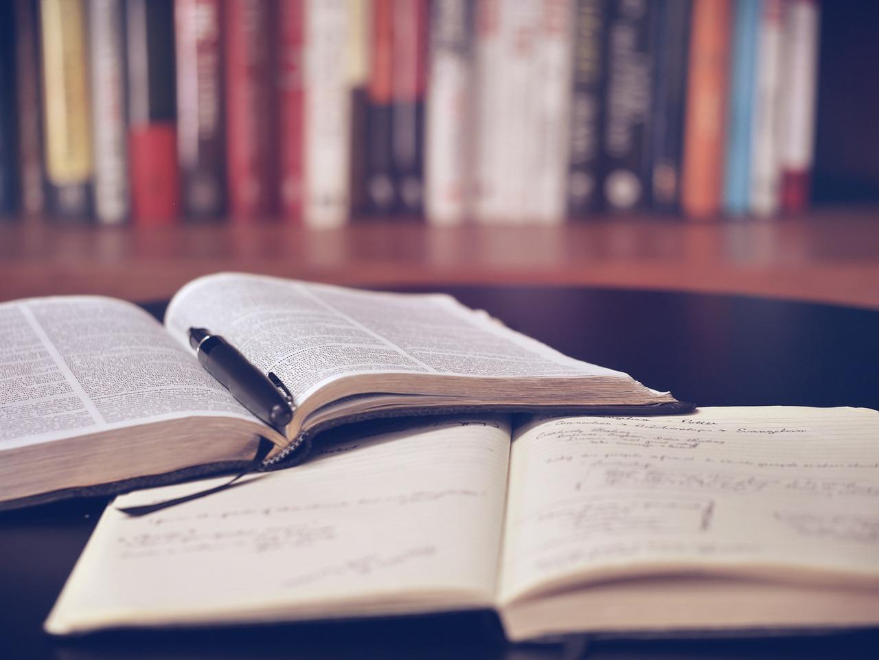 Школьникам могут выставить годовые оценки по итогам предыдущих четвертей