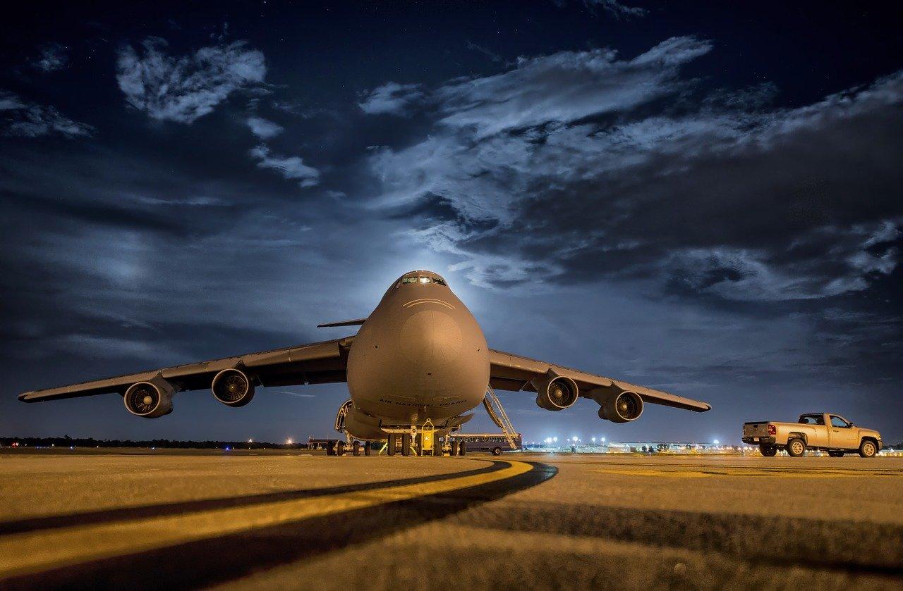 «Аэрофлот» до августа закрыл продажу билетов на международные рейсы