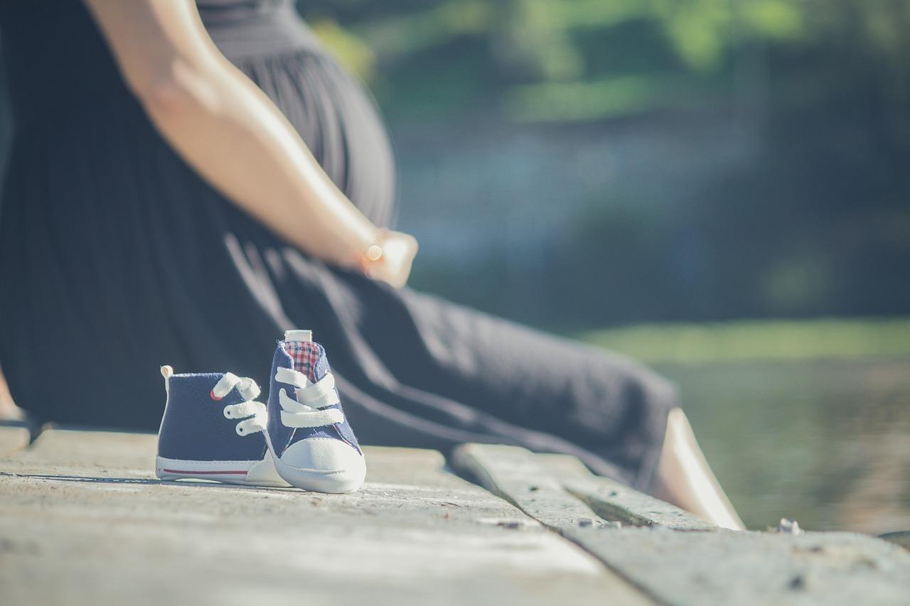 Беременным с тяжелой формой коронавируса рекомендовали делать аборт