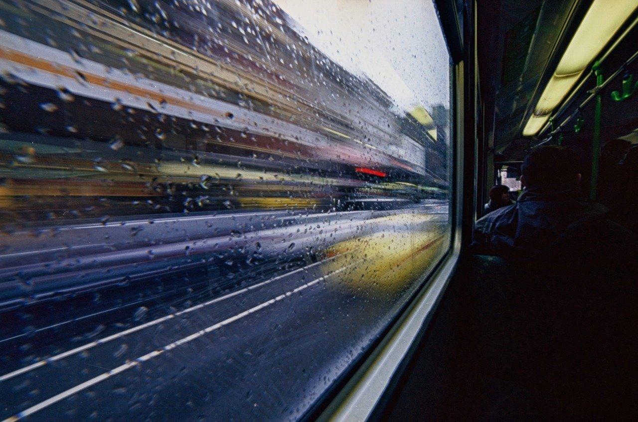 Роспотребнадзор разыскивает пассажиров рейса «Симферополь – Армянск»