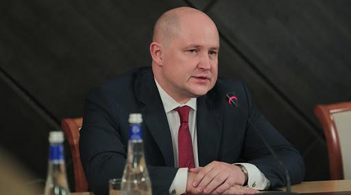 В Севастополе продлевают режим обязательной самоизоляции