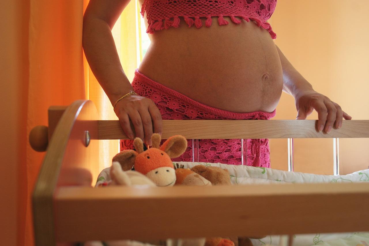 В Крыму беременная женщина заразилась COVID-19