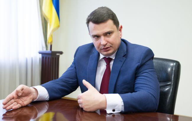 На Украине крупному чиновнику грозит срок за продажу дачного участка в Севастополе