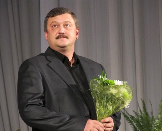 Почему «депутат — Бубен» и экс-депутат Кажанов уничтожают успешный бизнес «Аквамарин»