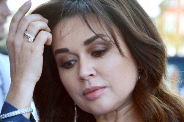 Наташа Королева рассказала о состоянии Анастасии Заворотнюк