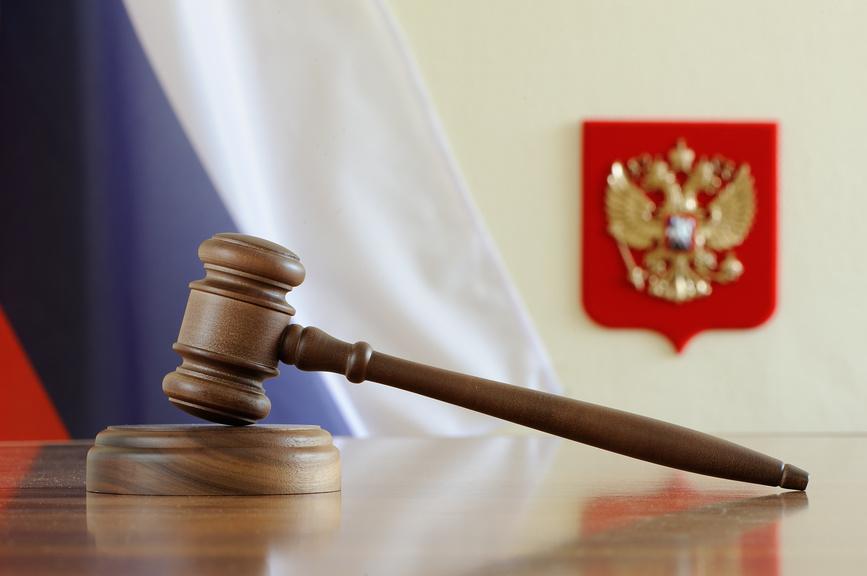Избили и ограбили мужчину: в Крыму будут судить военных