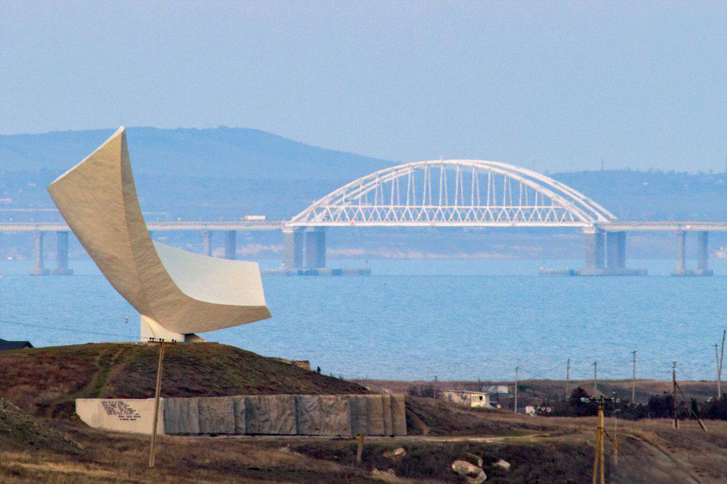Будут ли тестировать на COVID всех въезжающих в Крым