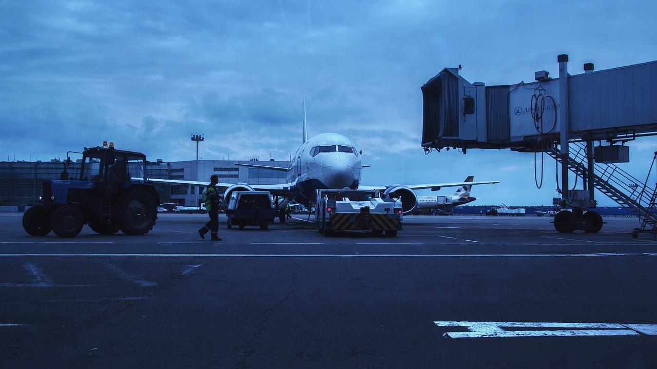 В «Аэрофлоте» рассказали, когда могут возобновиться международные перелеты
