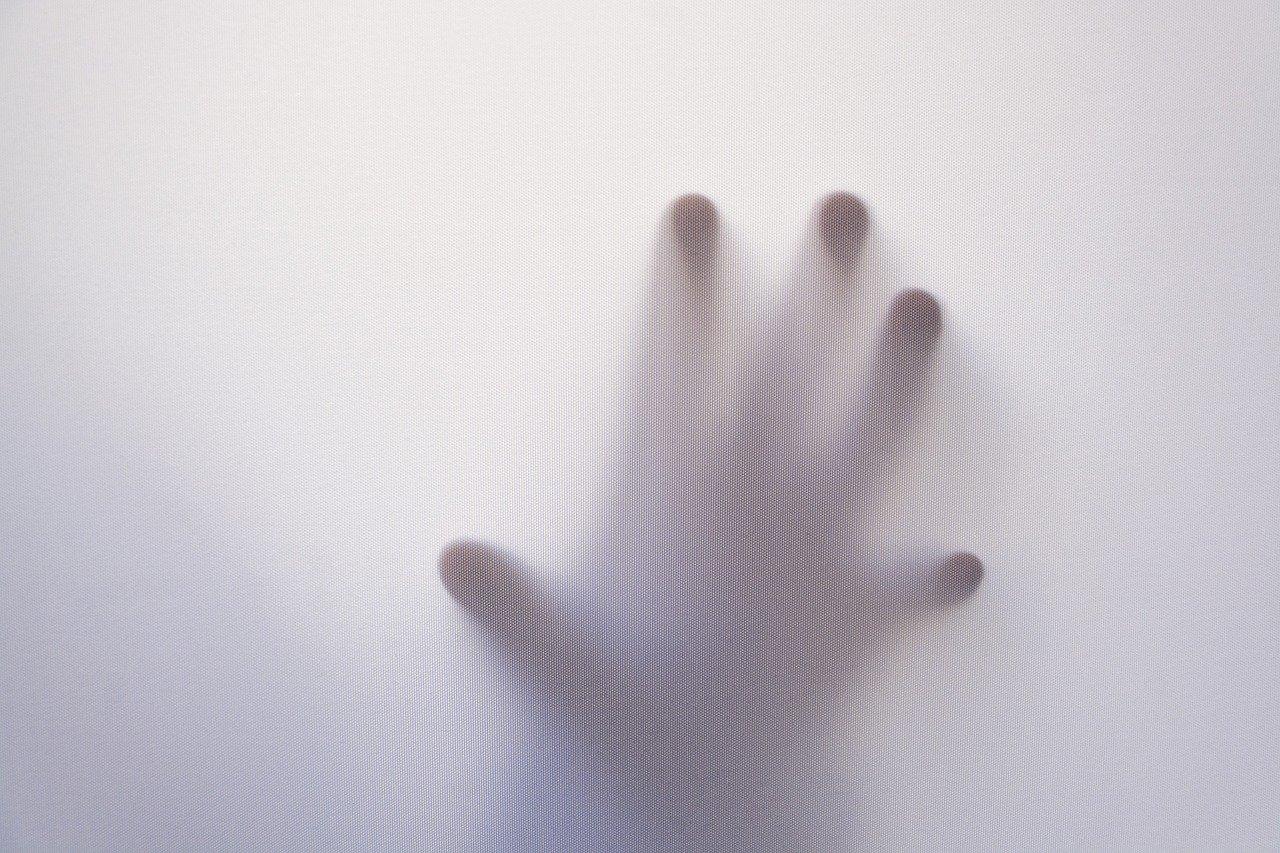 Ученый рассказал об околосмертных чувствах человека