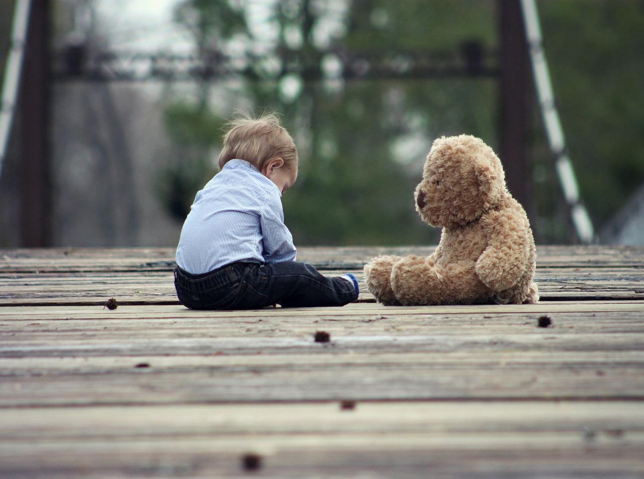 В Крыму коронавирус выявлен у 2-летнего ребенка
