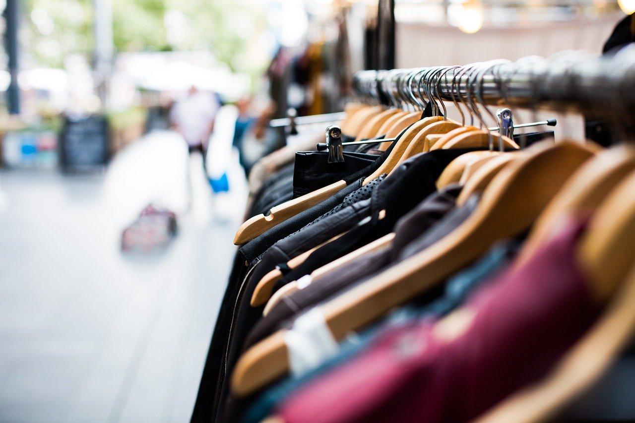 В севастопольских магазинах установлены новые правила для посетителей