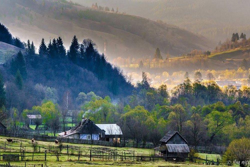 Экс-глава СБУ назвал регионы, которые может потерять Украина