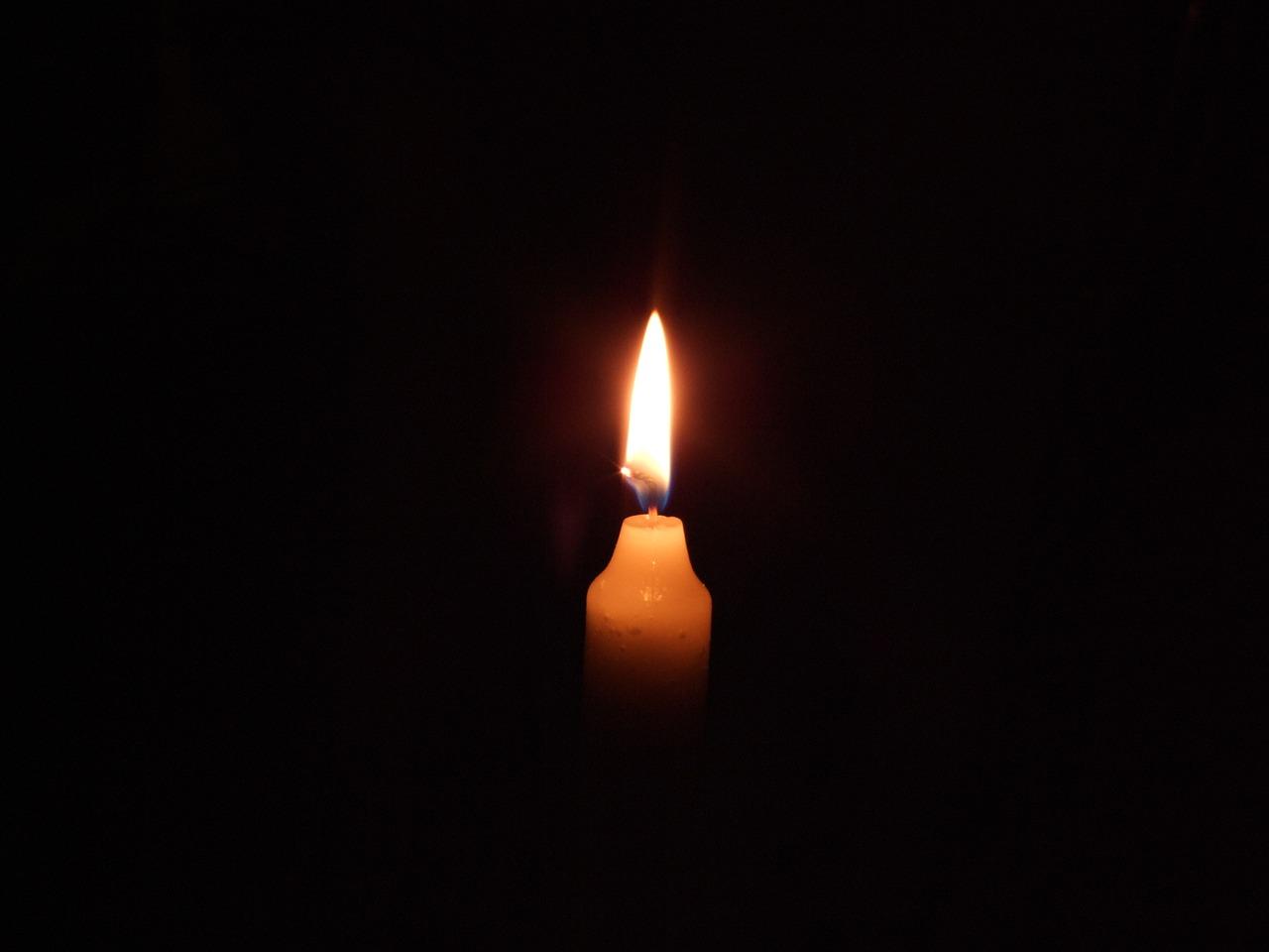 Где в Севастополе не будет света 22 мая