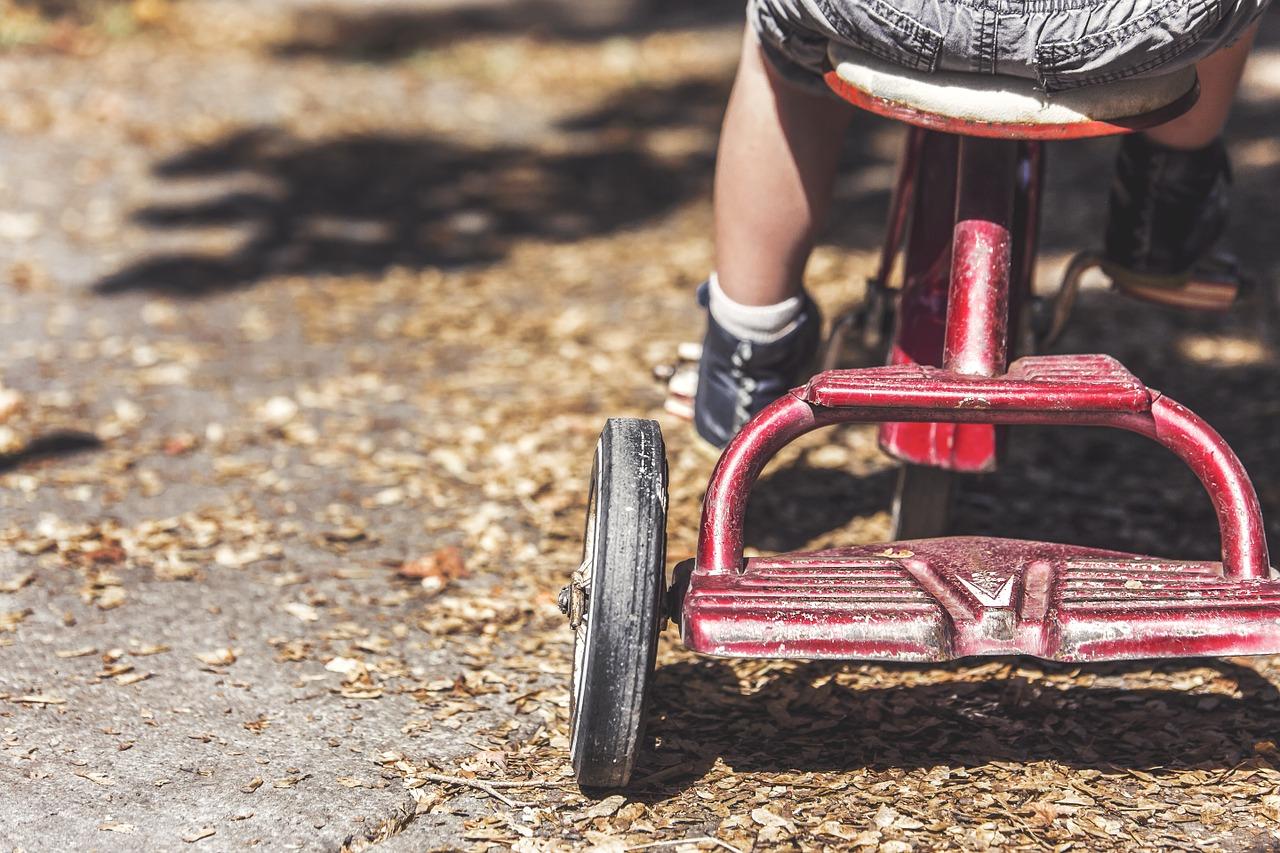 Мошенники нашли способ заработать на детских COVID-выплатах