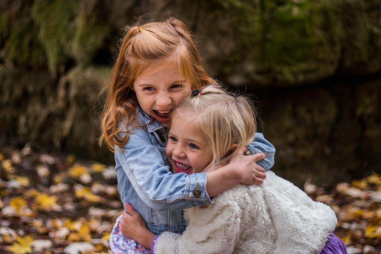 В Севастополе стартует прием заявлений на выплаты на детей от 3 до 7 лет