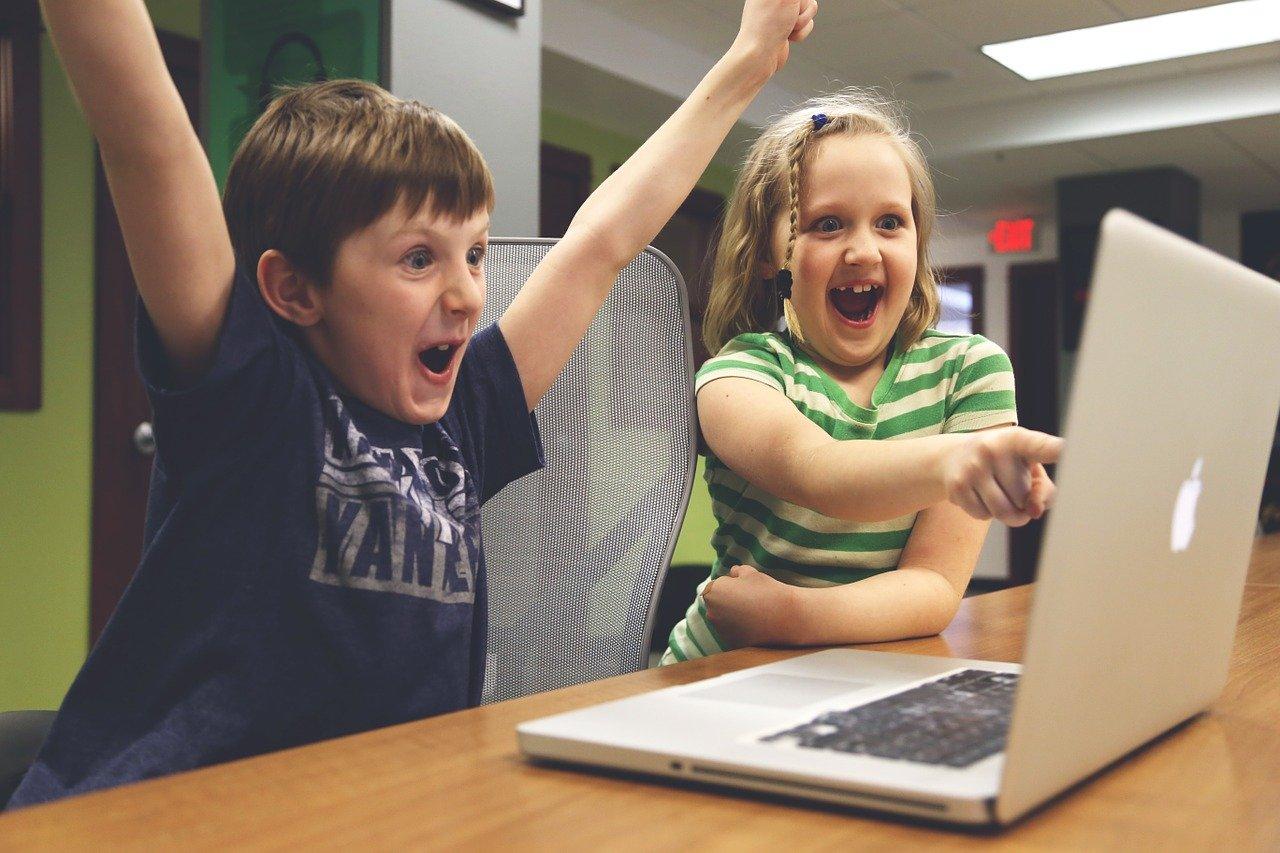 «Яндекс» составил топы запросов про детей