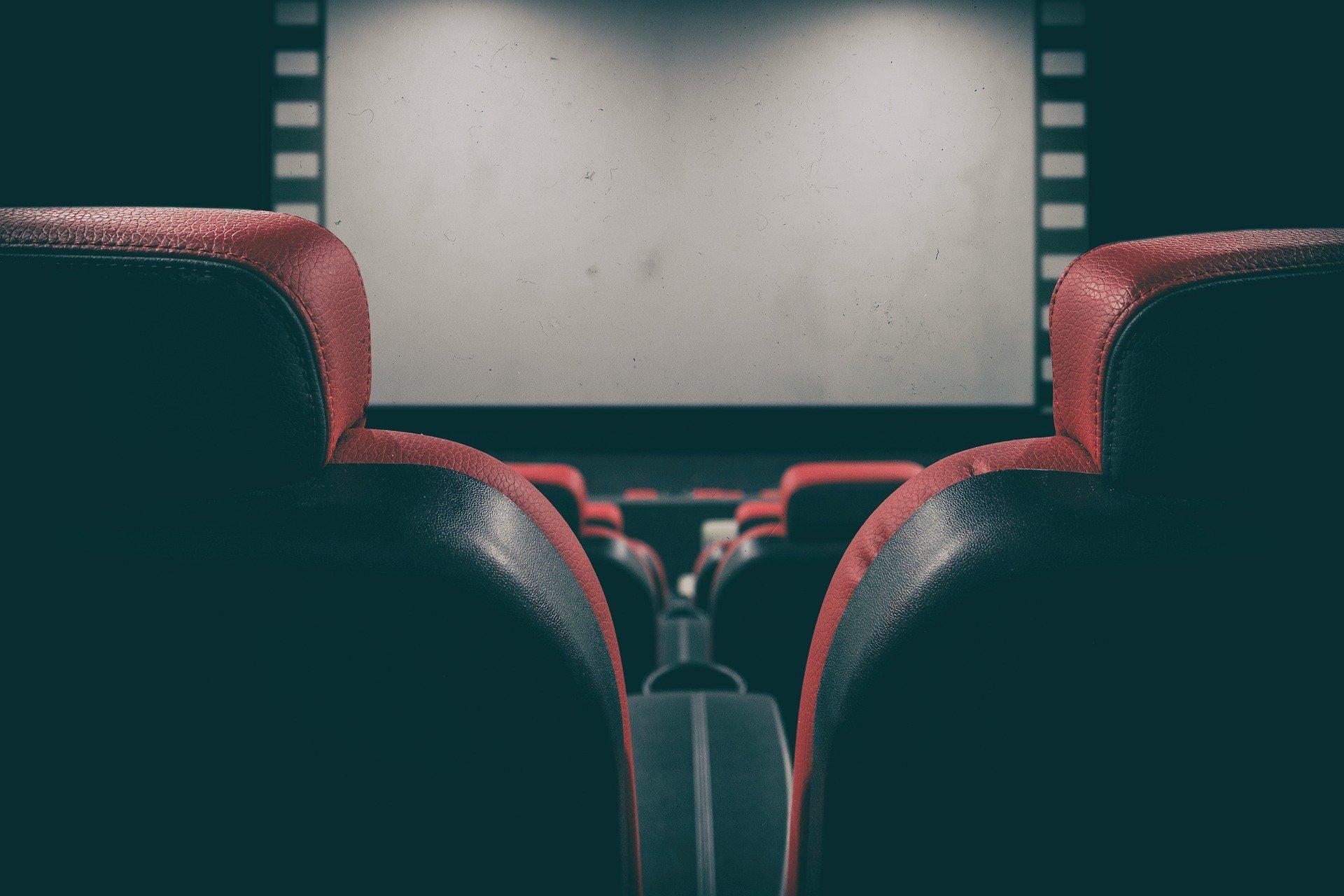 Как будут работать кинотеатры в условиях пандемии