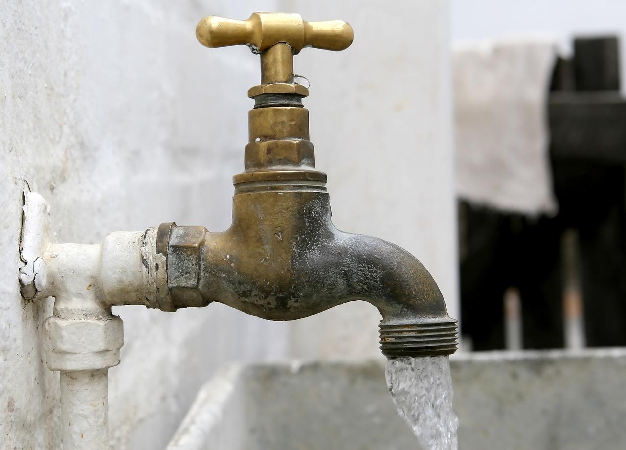 В садовых товариществах Севастополя вводится почасовая подача воды