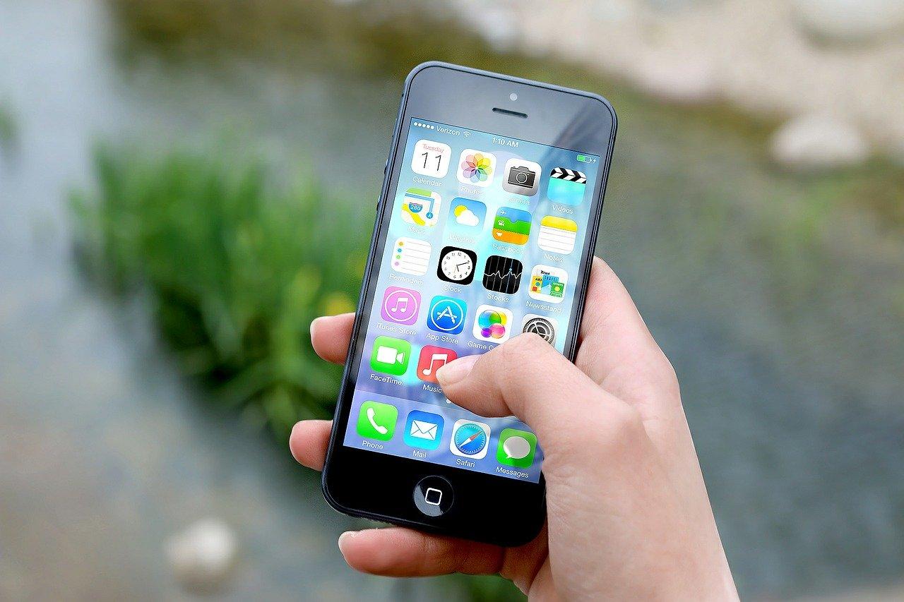 У несовершеннолетнего севастопольца «увели» телефон и портативную колонку