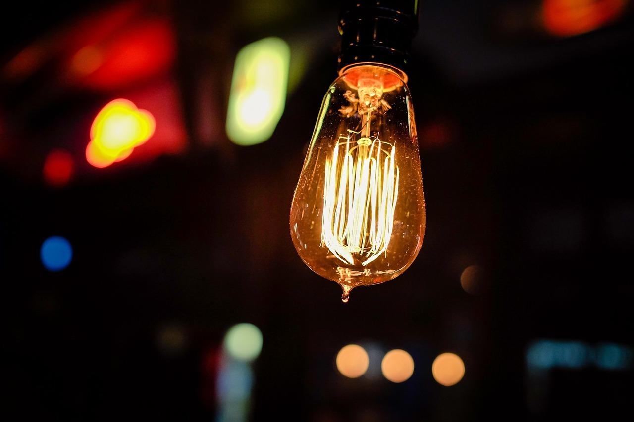 График отключения электроэнергии в Севастополе на 29 мая