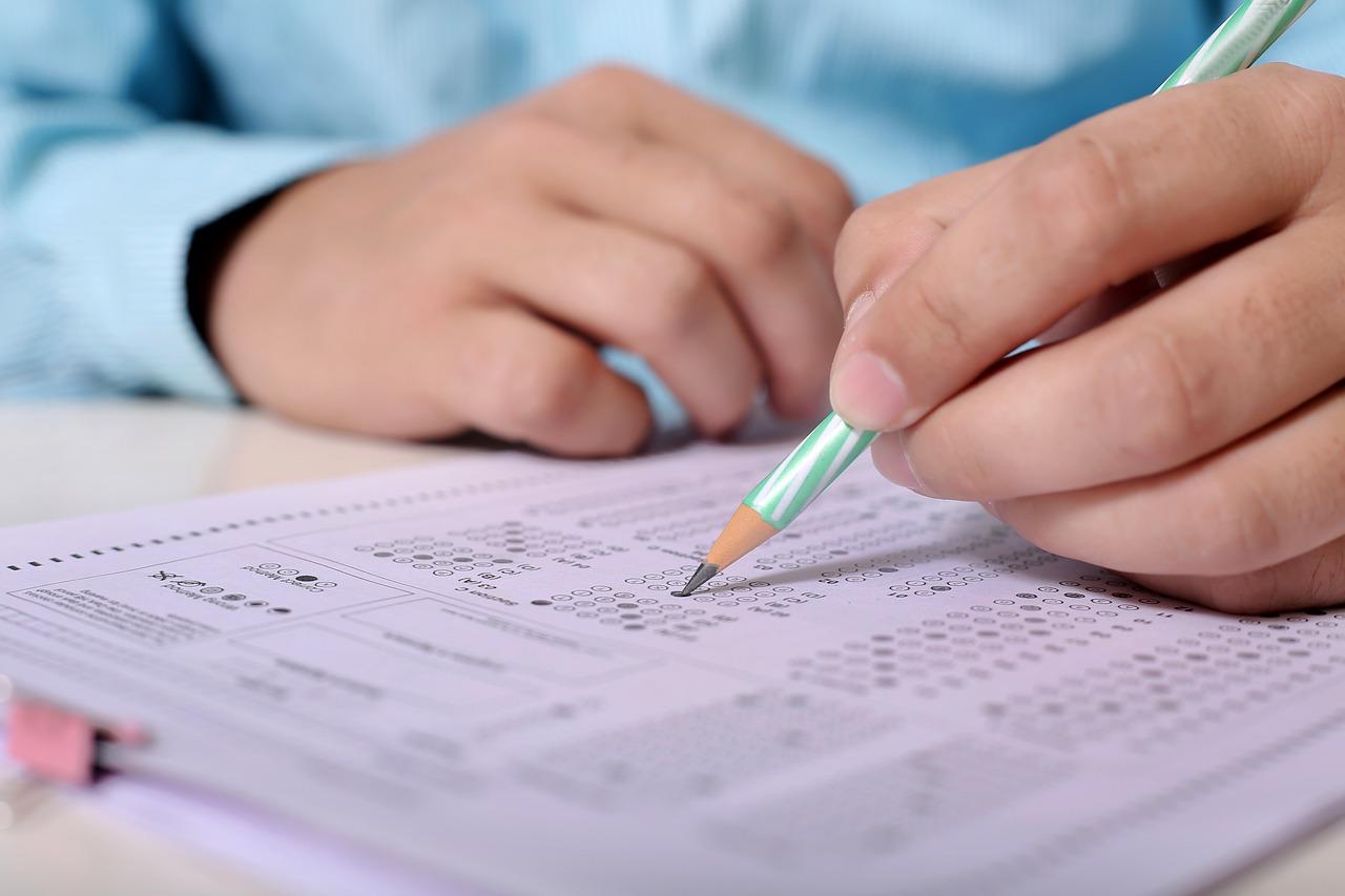 Базовый ЕГЭ по математике в этом году проводить не будут