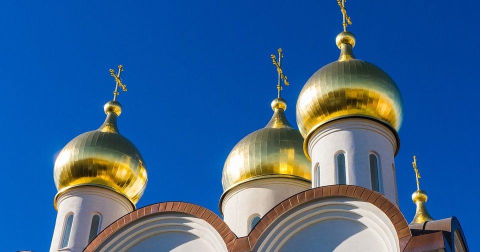 Коронавирус подтвержден у шести участников пасхального богослужения в Крыму