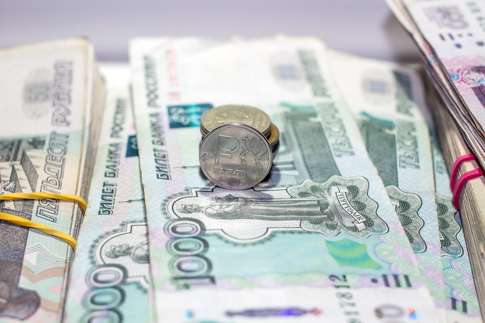 «Президентские» надбавки: медикам Севастополя выплатили 33 миллиона рублей