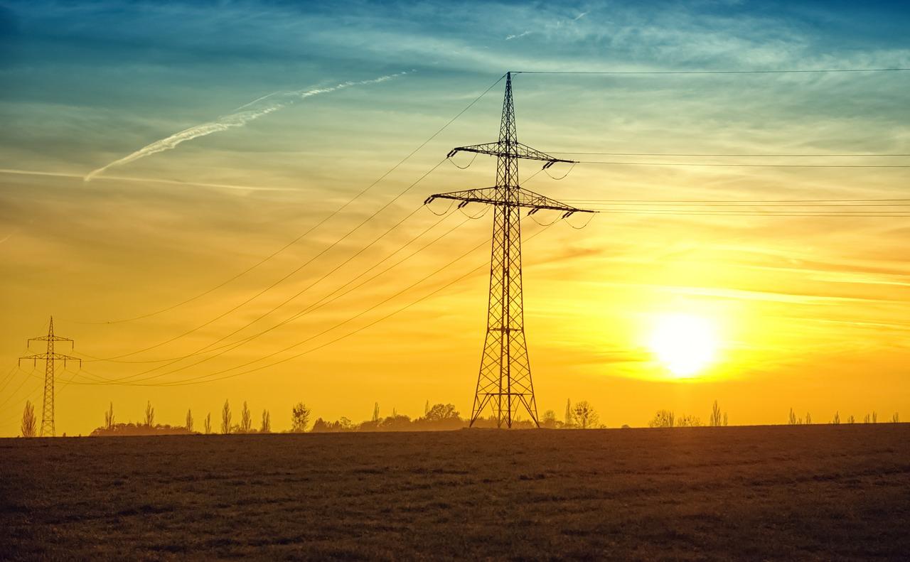 С 1 июля в Крыму подорожает электроэнергия