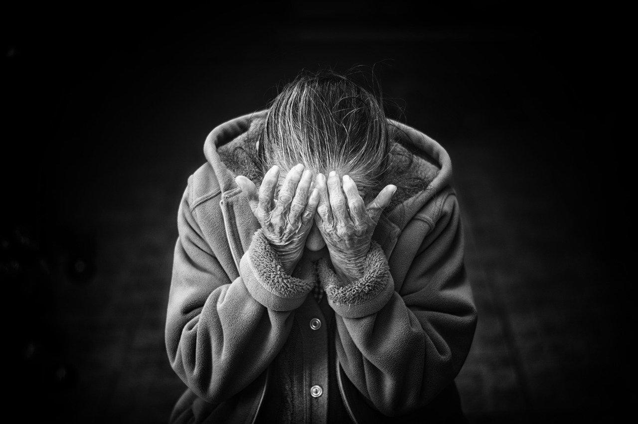 Оказавшиеся в трудной жизненной ситуации севастопольцы могут получить материальную помощь