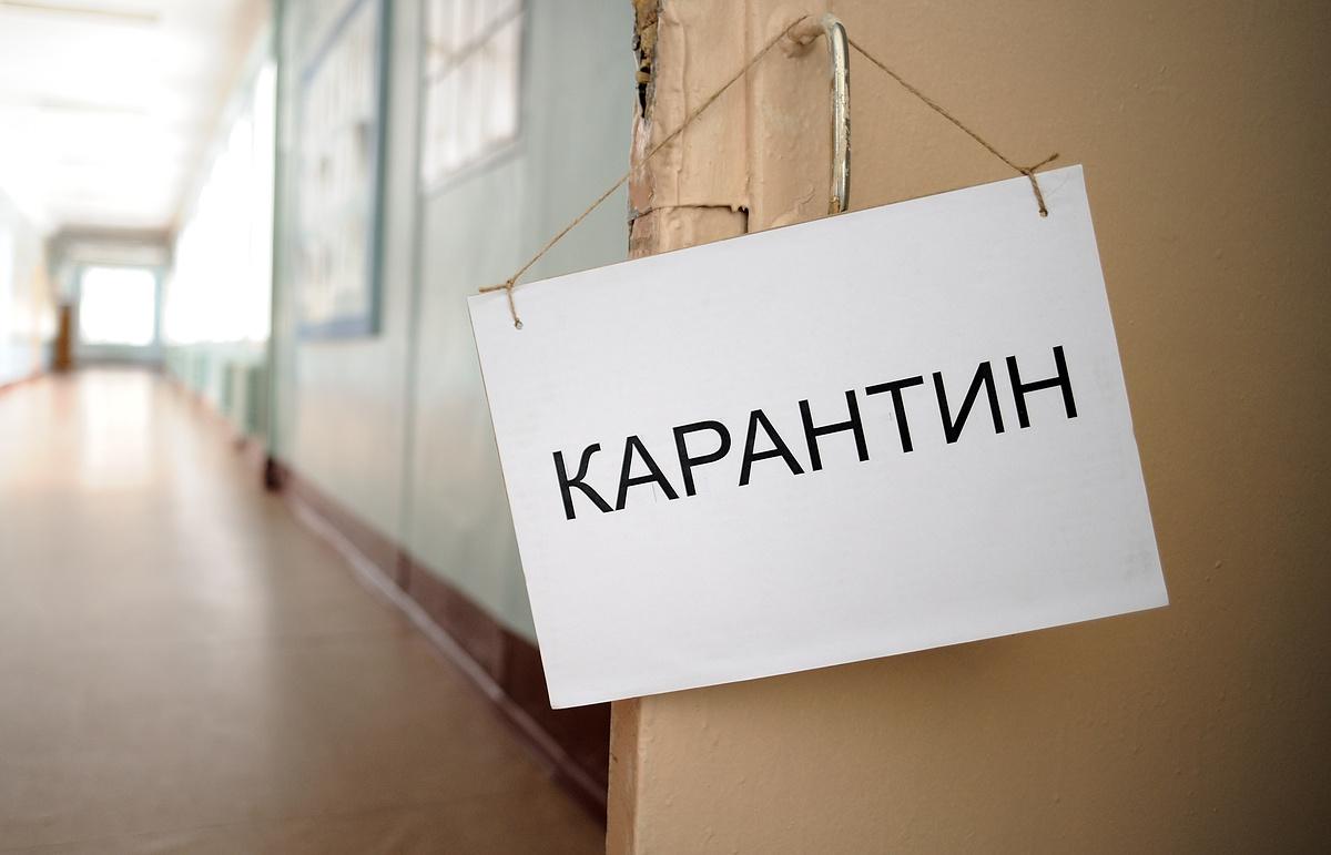 В Крыму и Севастополе отменили обсервацию для приезжих
