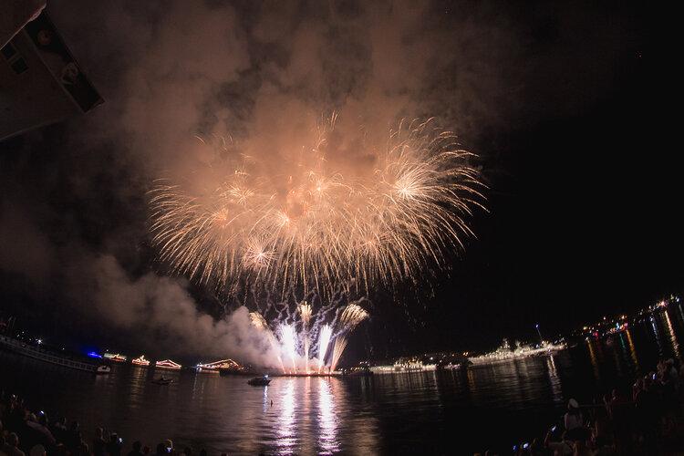 Какие мероприятия пройдут в Севастополе 21-24 июня в рамках Года памяти и славы