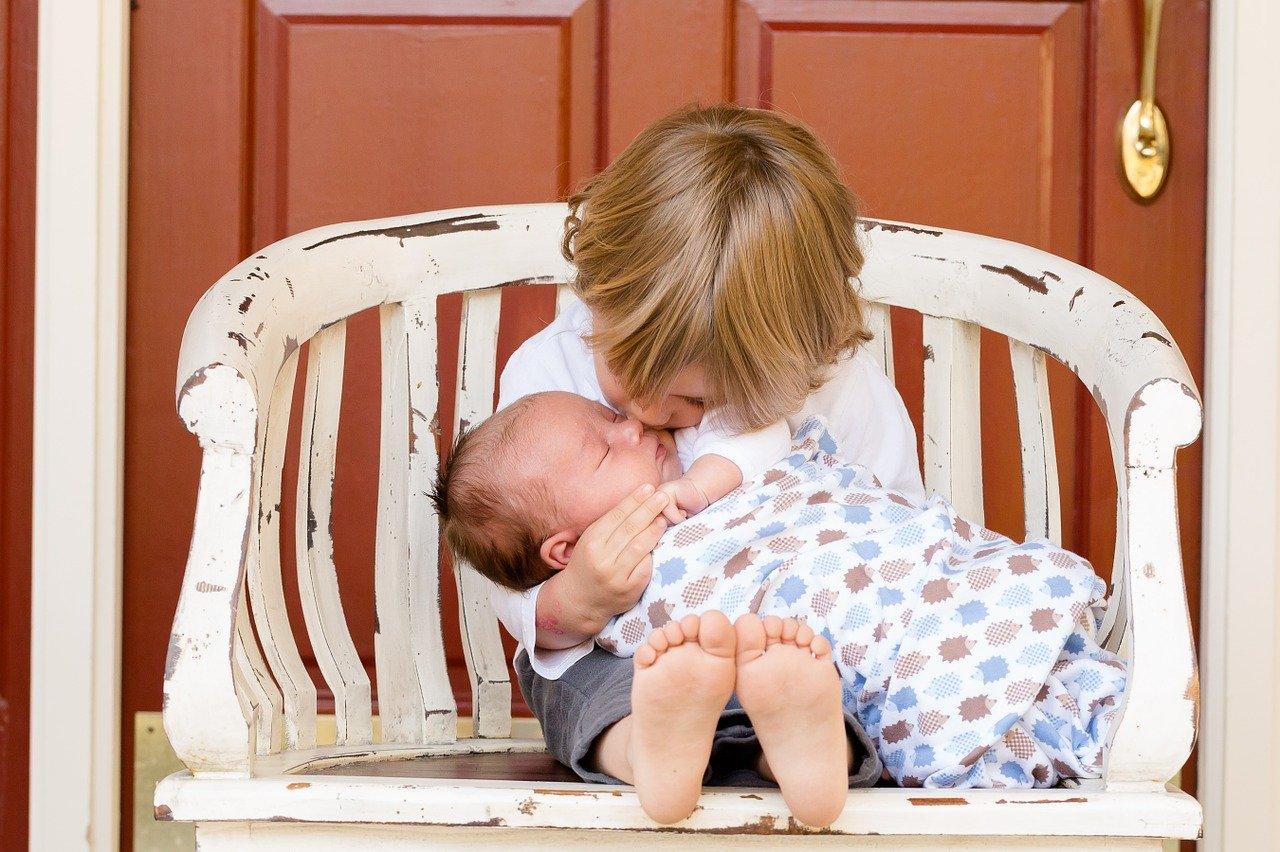 родительских обязанностей