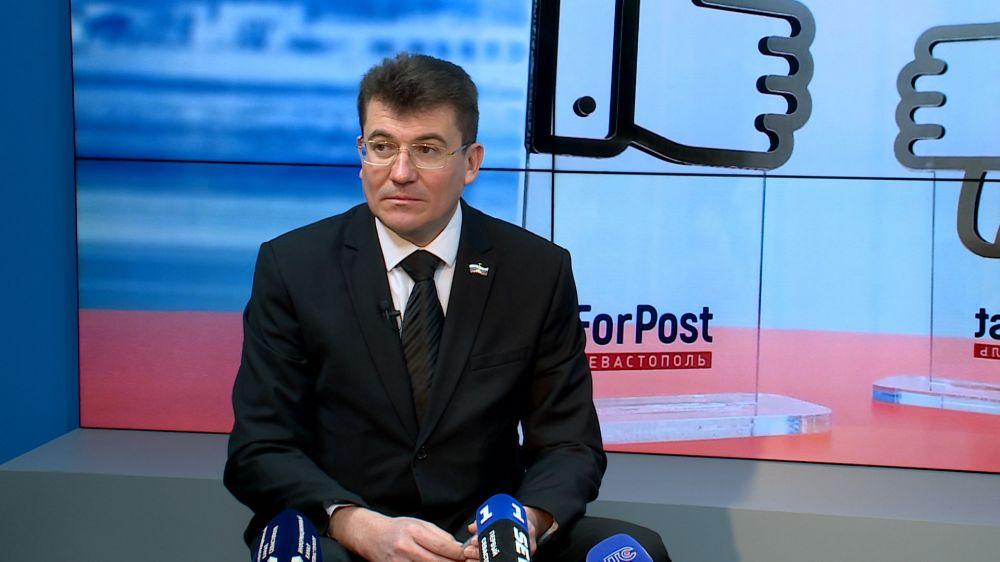 Иван Комелов выдает обычную чиновничью отписку за свою победу