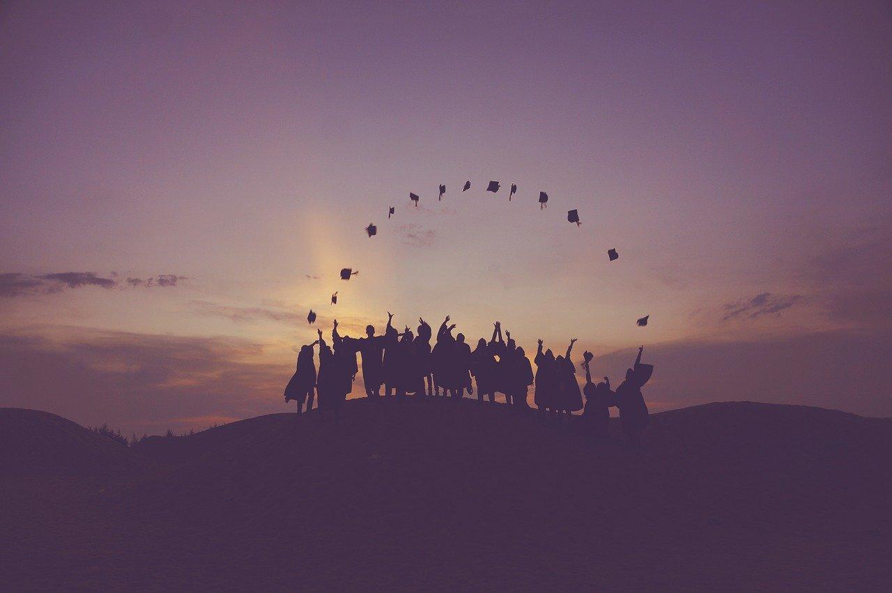 Крымский университет вошел в сотню лучших ВУЗов России по версии Forbes