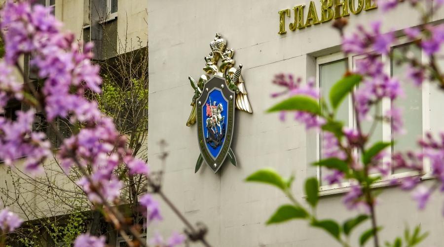 Связывала и избивала кочергой: крымчанка осуждена за систематическое истязание собственного сына