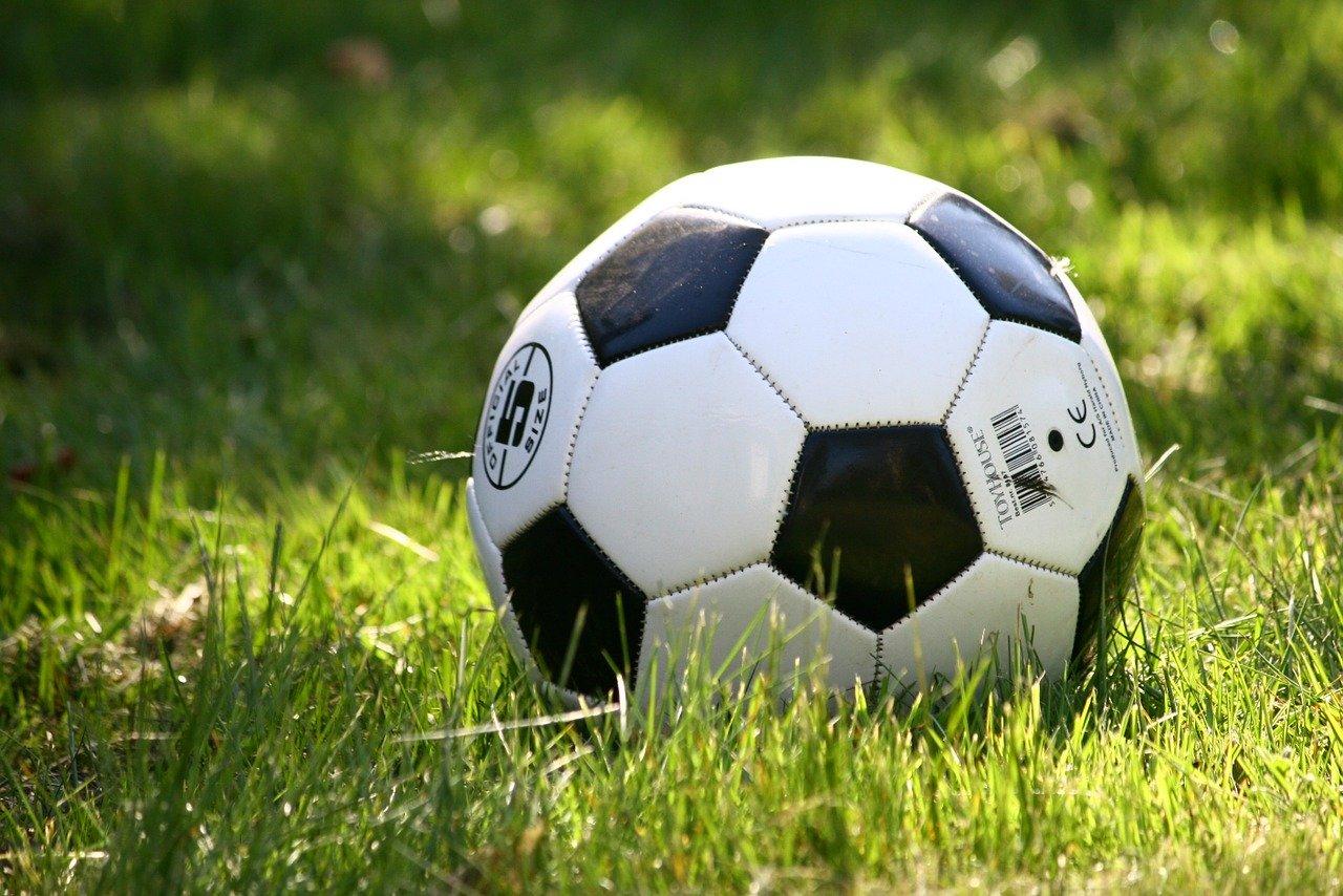 Стало известно, когда возобновится чемпионат Крыма по футболу
