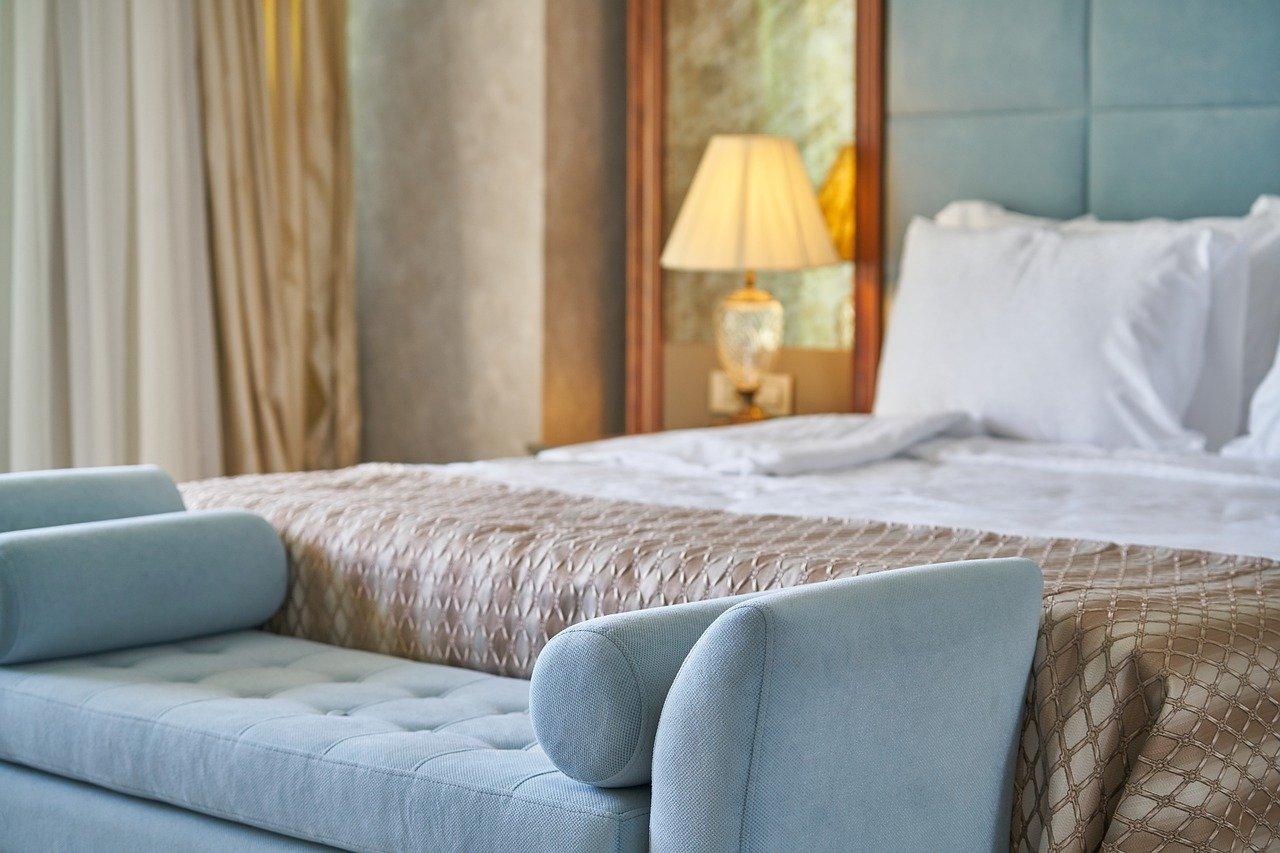 Роспотребнадзор опубликовал методические рекомендации для гостиниц и отелей