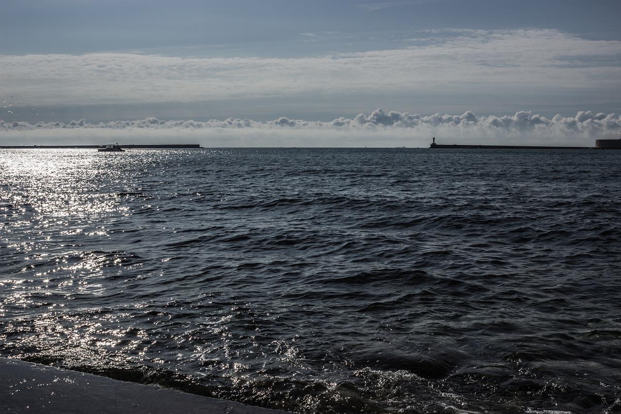 Рука Куницына дотянулась до российского Севастополя из-за бездействия властей