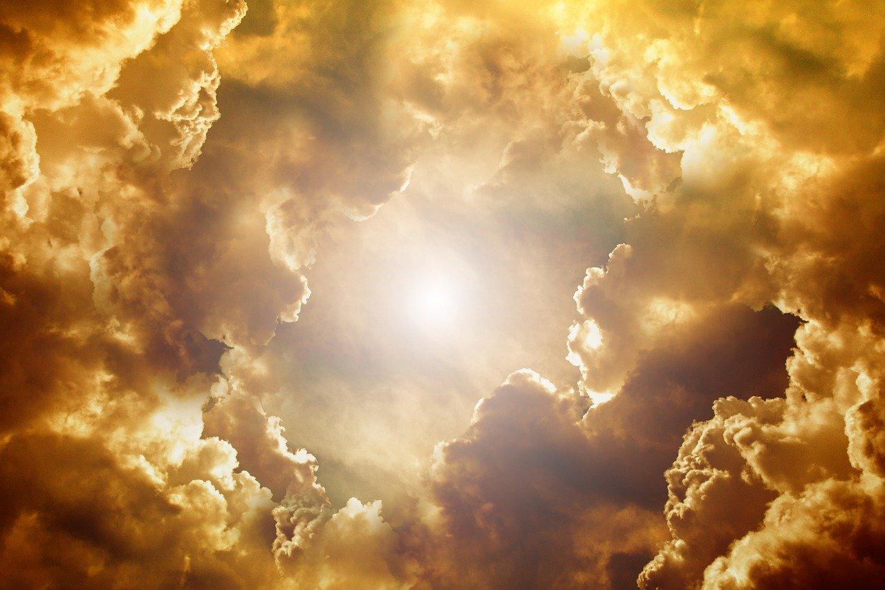 В Россию нагрянет опасный для здоровья уровень солнечного излучения