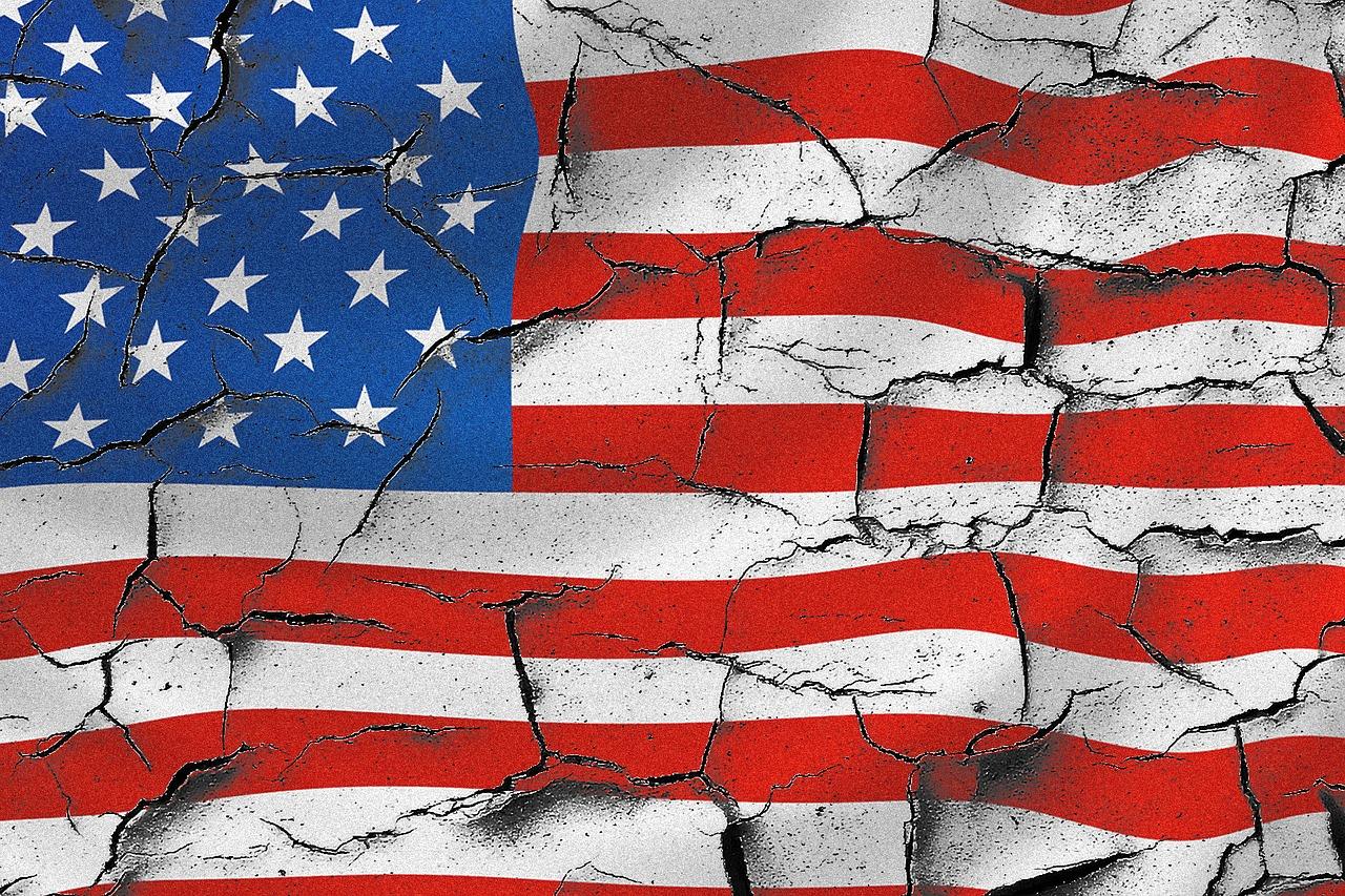 В США признали неразрешимость «крымского вопроса»