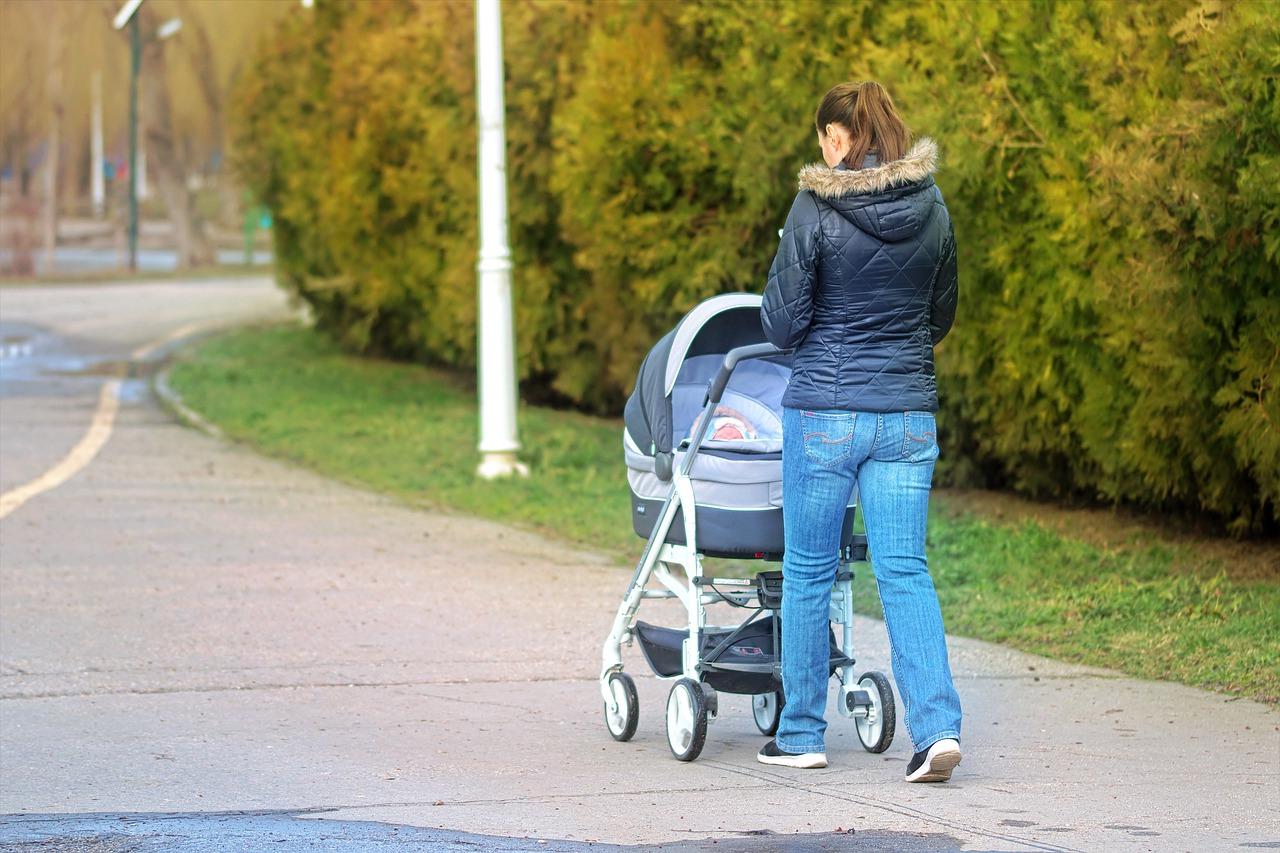 Кремлевский врач понадеялся на рост рождаемости после самоизоляции